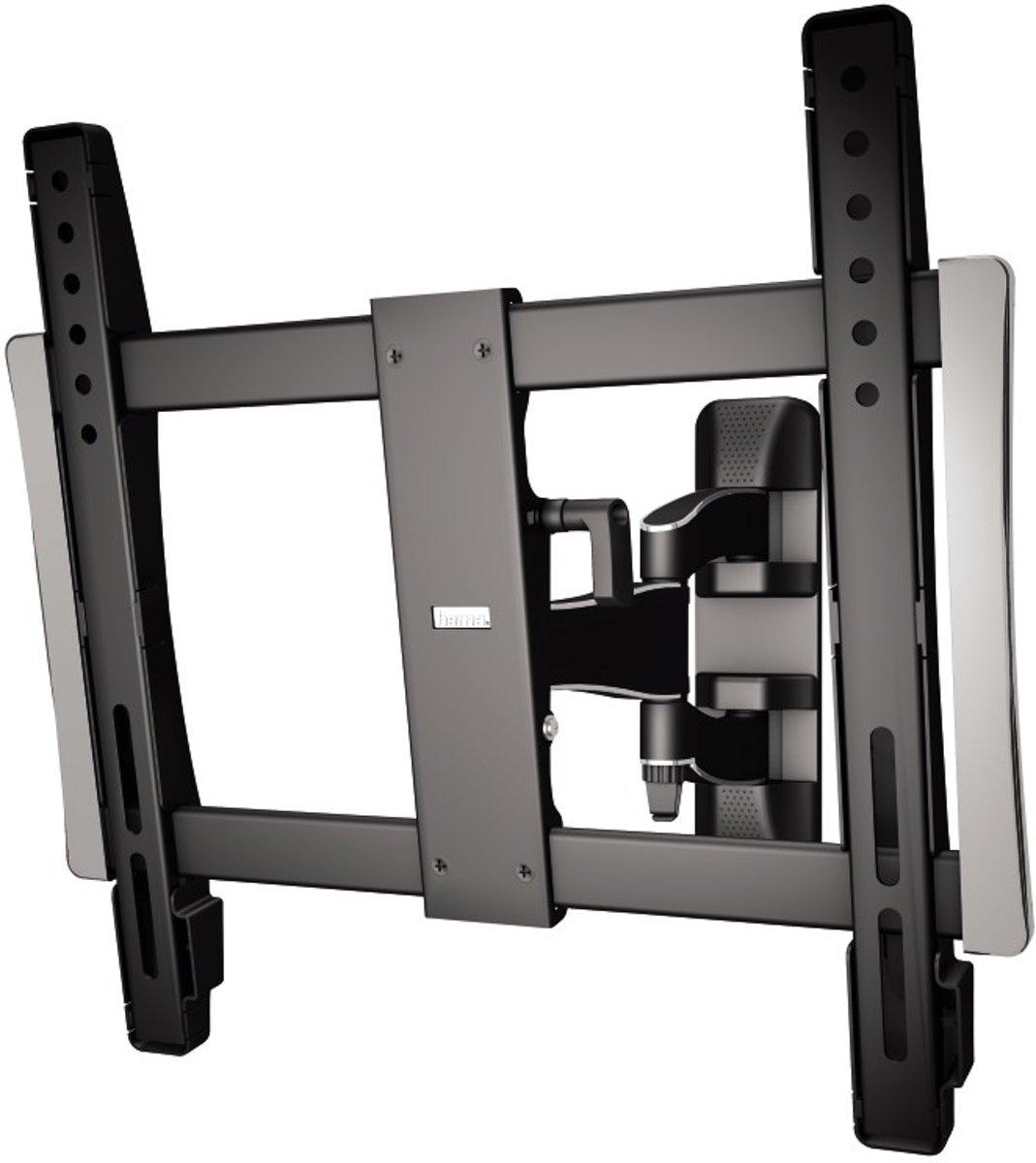 Hama Full Motion Premium - Middel - TV Beugel kopen