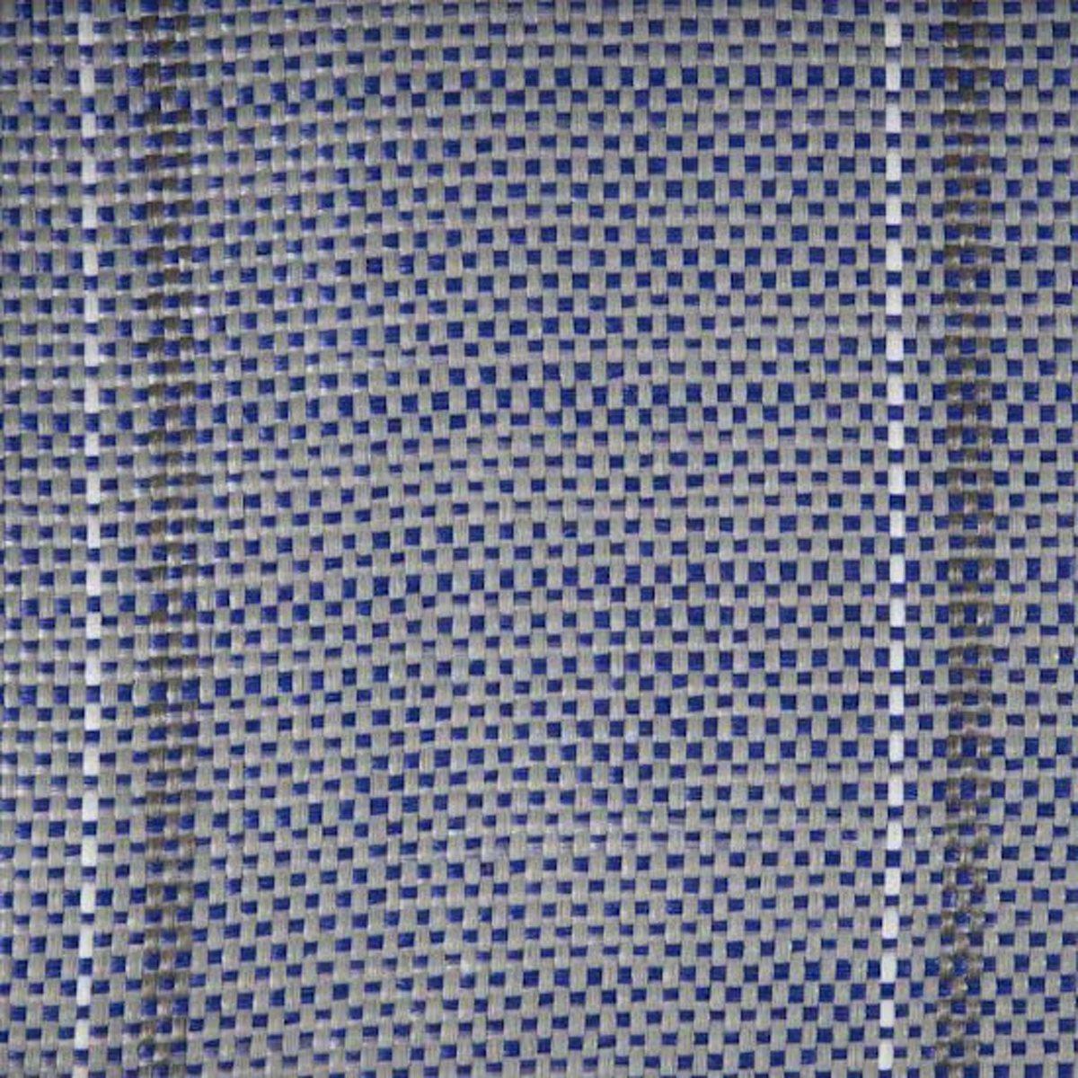 Travellife Trento tenttapijt blauw 250x400 kopen