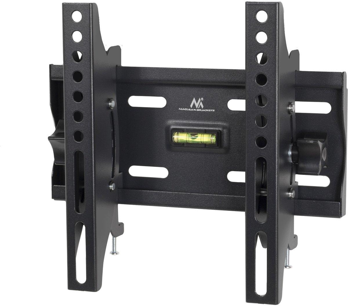 Maclean Brackets MC-667 - TV Muurbeugel 23 - 42 inch kopen
