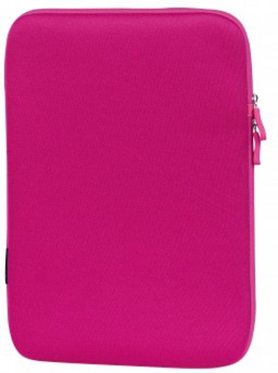 T'nB 10'' Slim Sleeve 25,4 cm (10'') Opbergmap/sleeve Roze kopen