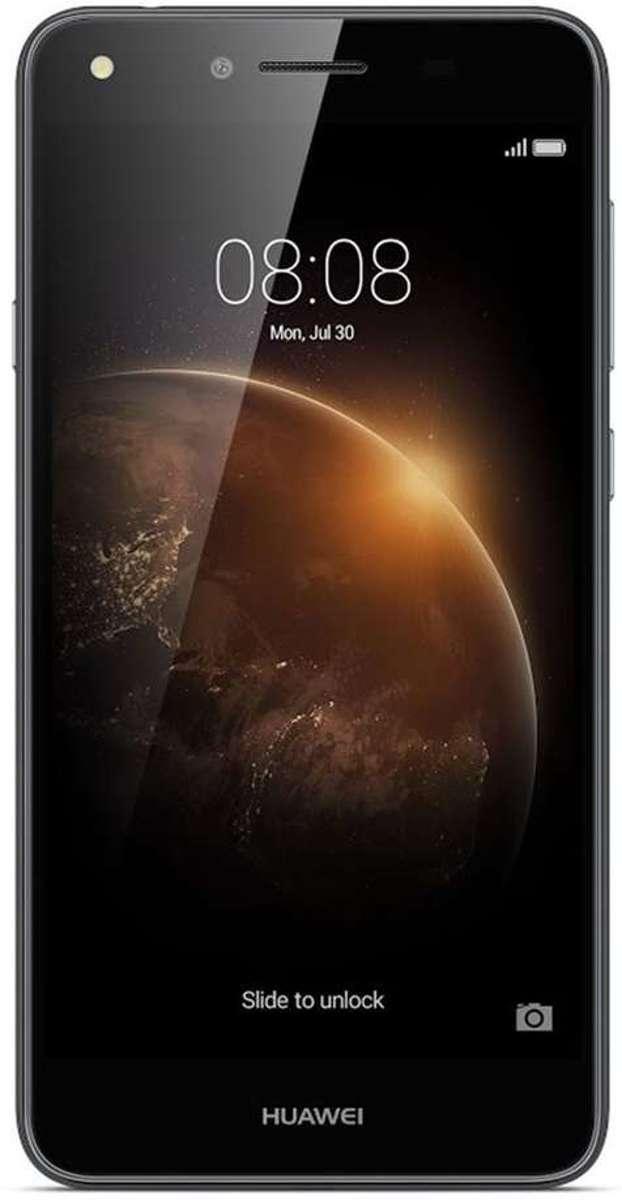 Huawei Y6 II Compact smartphone - 16 GB kopen
