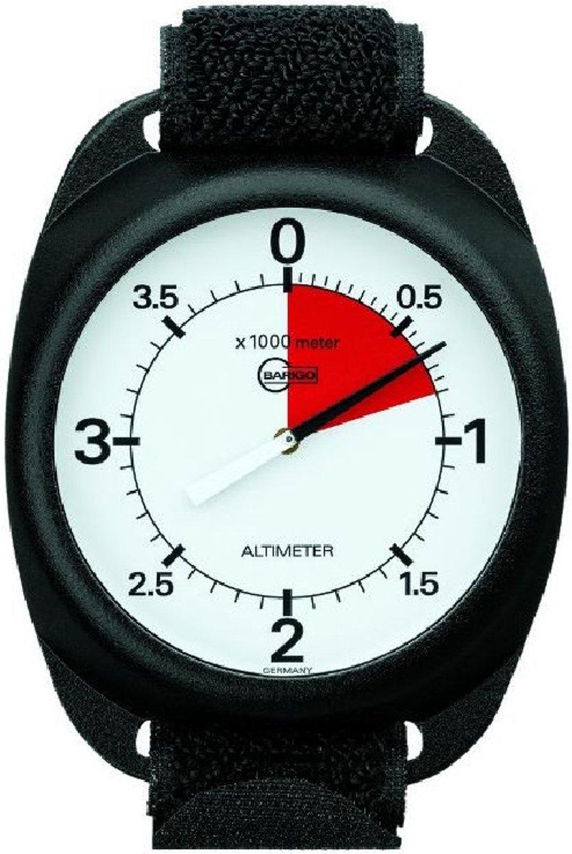Barigo Mod. 24BW - Horloge kopen