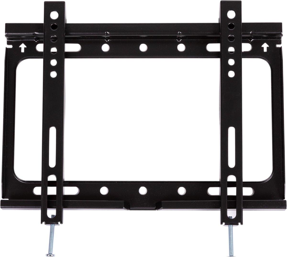 Philips SQM3221/00 flat panel muur steun 106,7 cm (42'') Zwart kopen