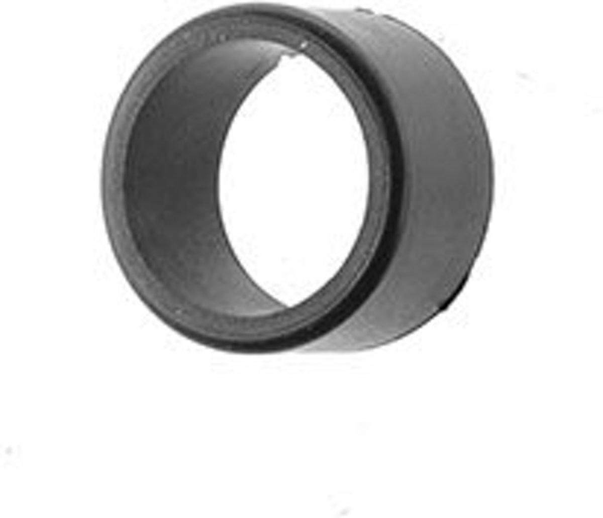 Cold Steel O-ring voor Bokken kopen