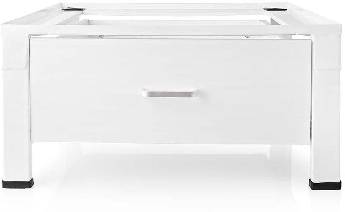 Verhoger voor Wasmachine/Wasdroger | Lade | 30 cm kopen