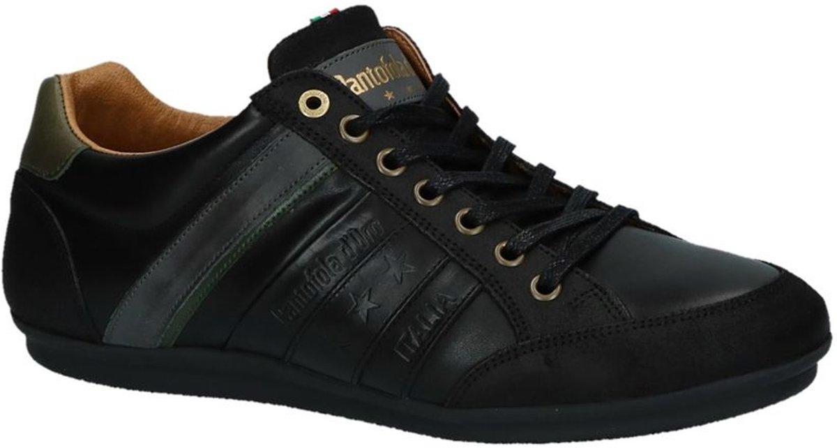 Chaussures Noires Xlc Pour L'automne Pour Les Hommes TRFi8Mp