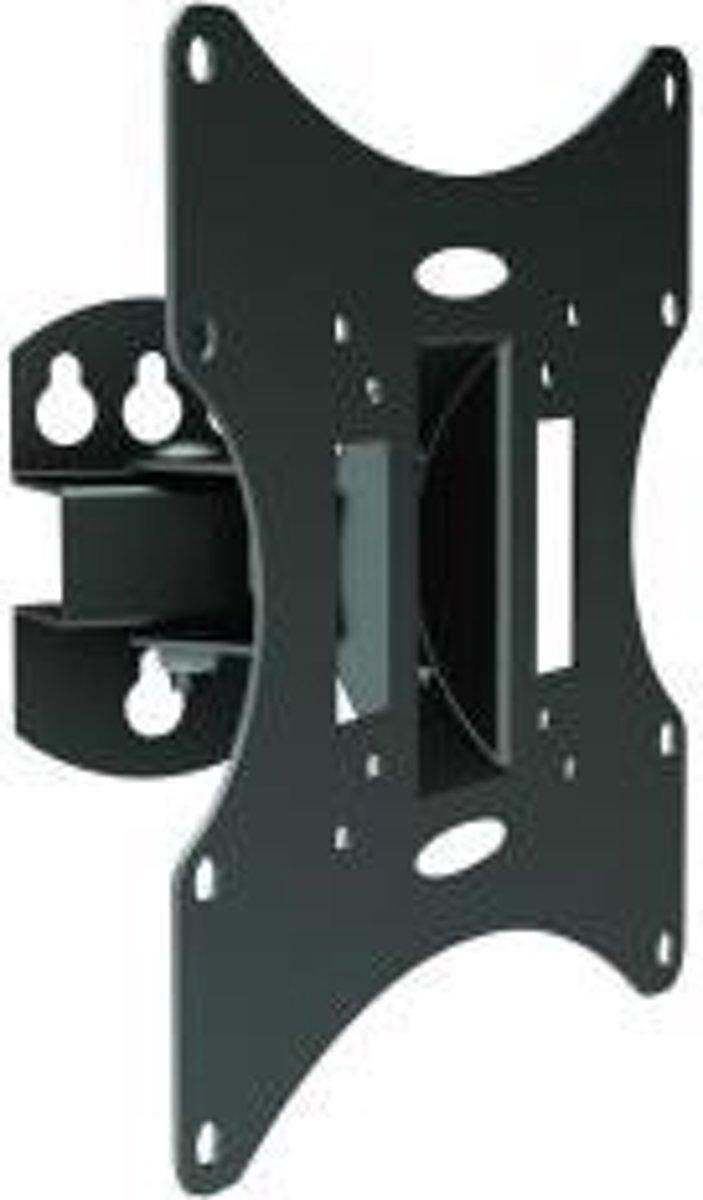 Reflecta FLEXO 40-100B zwart kopen