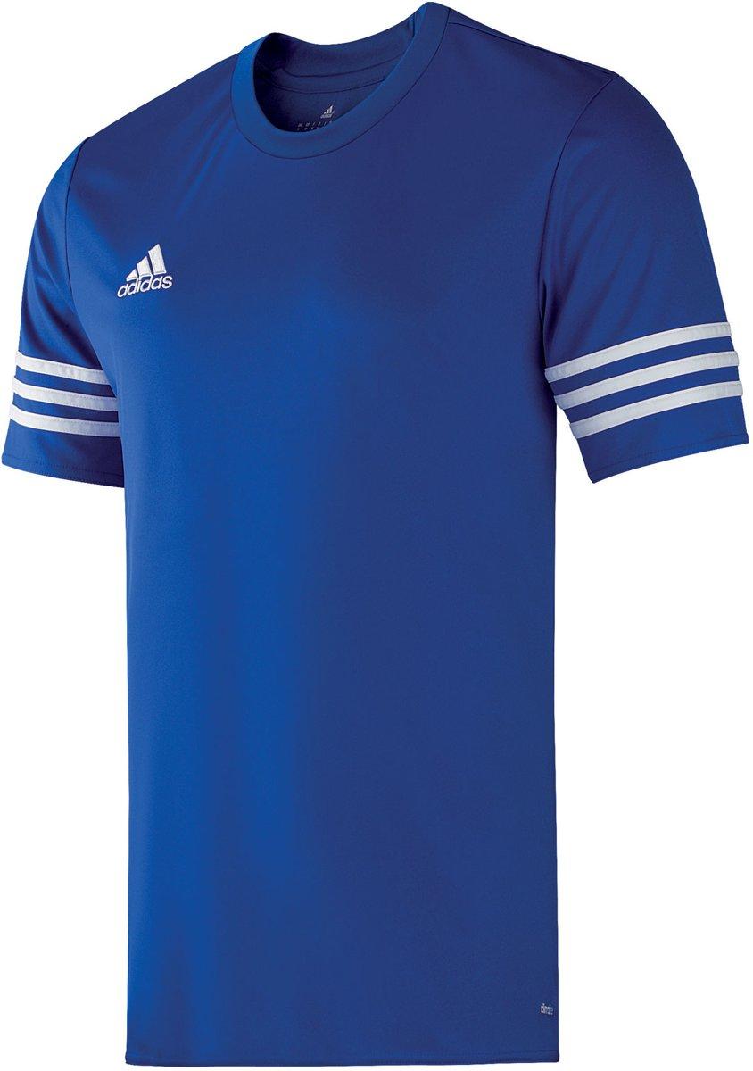 Diverse Adidas Sportshirts voor €9,99