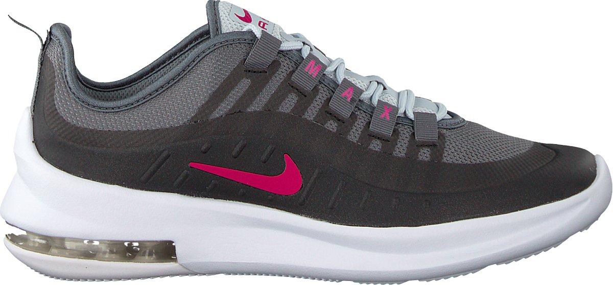 Nike Jongens Sneakers Nike Air Max Axis (gs) Wit Maat 35,5