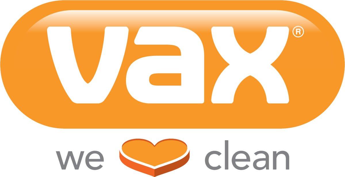 VAX Schuimbreker antimousse 500ML (Voor gebruik in VAX machine's) kopen