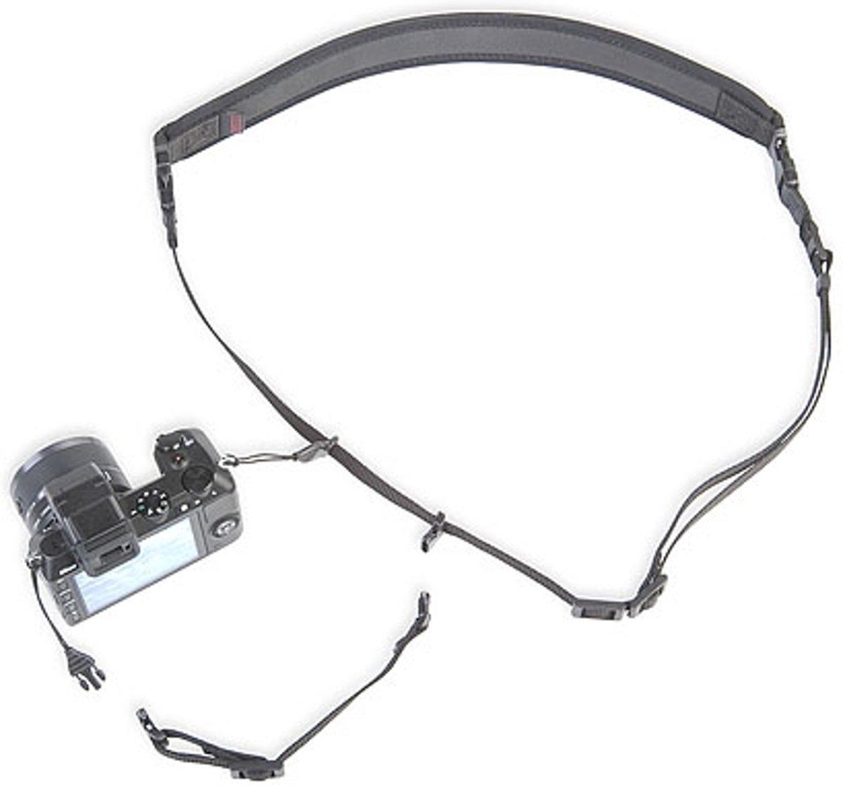 OP/tech Mirrorless Sling Mini QD schouderriem kopen