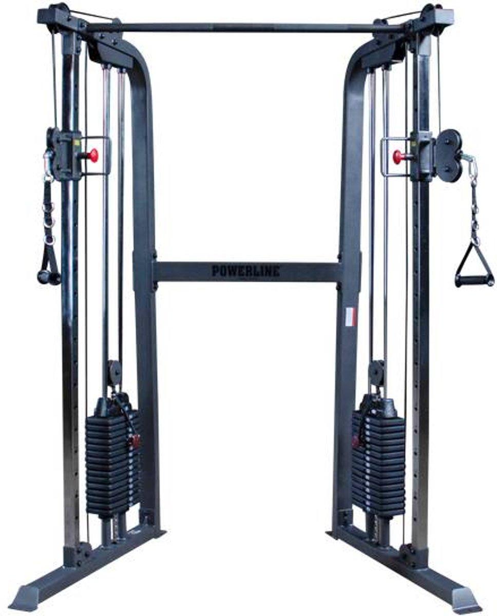 Powerline Functional Trainer PFT100 kopen