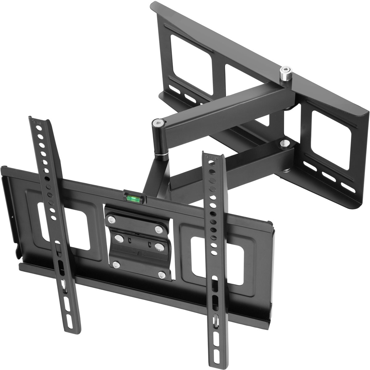 TecTake 400967 - Tv beugel kopen