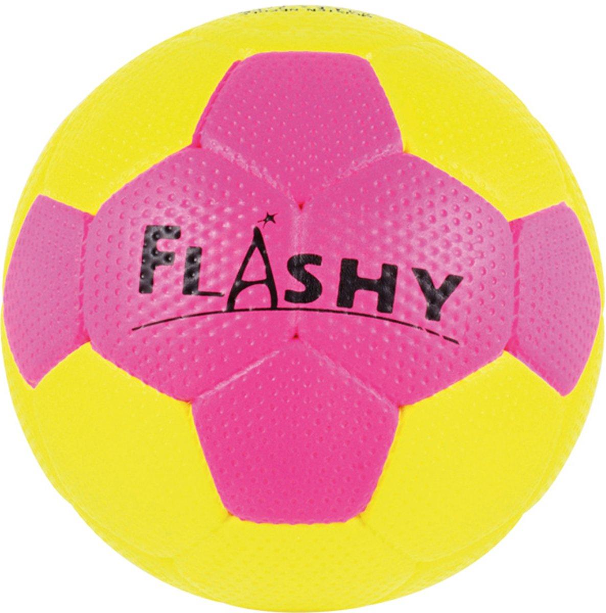 Flashy Handball kopen