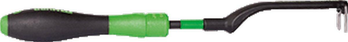 WALR dubb pijpbeugel BIS Duplo KS, uitw buisdiam 15mm kopen