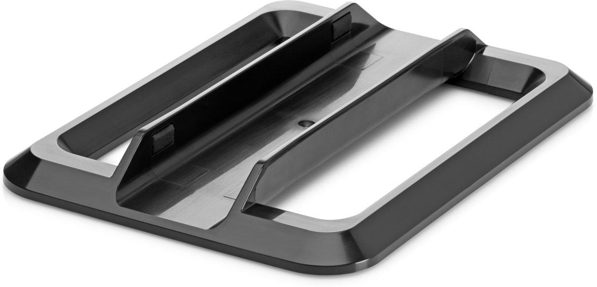 HP Desktop Mini chassis-towerstandaard kopen