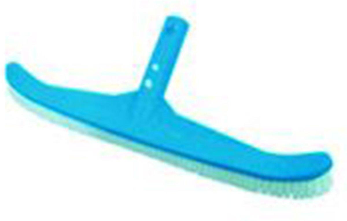 Zwembadborstel basic line 45cm