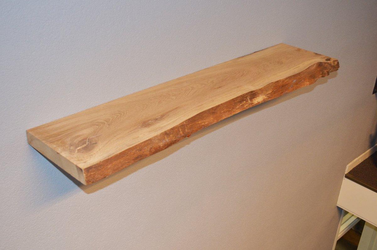 Muur Van Houten Planken.Eiken Houten Planken Muur Houten Planken Houtmateriaal Dehands Be