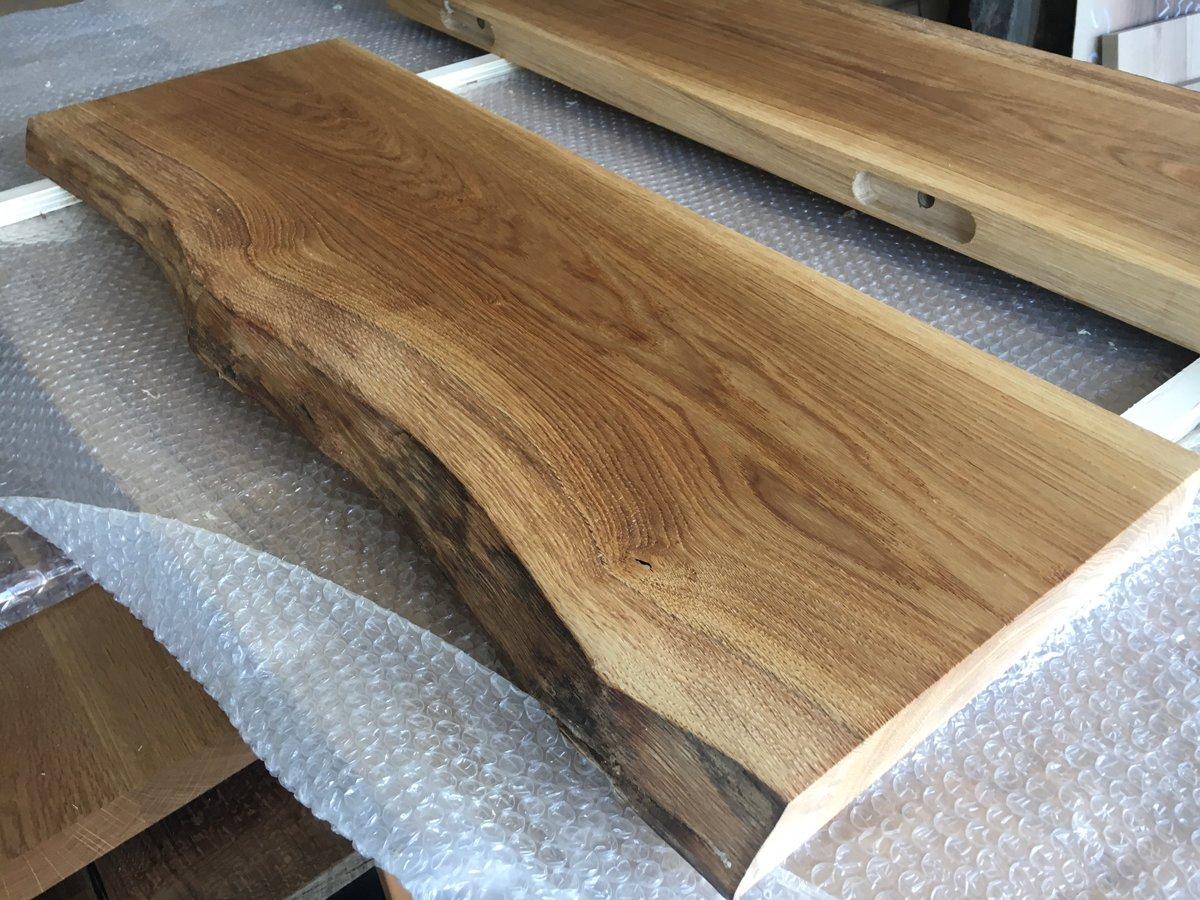 Plank Met Onzichtbare Bevestiging.Bol Com Zwevende Boomstam Houten Wandplank Boekenplank 75 Cm
