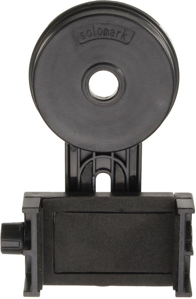 Universele Astronomische TelescopE-mount Houder Adapter Clip voor Smartphone Camera kopen