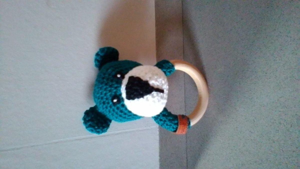 handmade bijtring beer