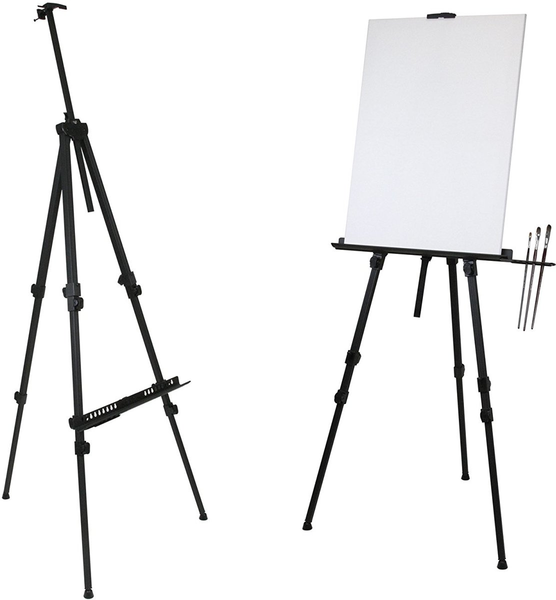 Aluminium veldezel schildersezel XL kopen