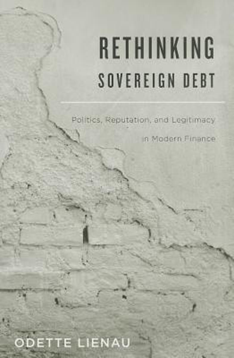 Russia: Origin and consequences of the debt repudiation of