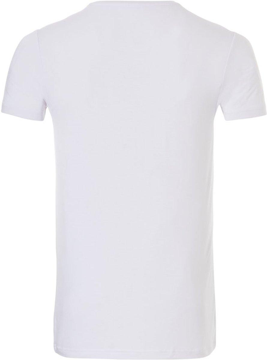 6bb7f36edb1 Ten Cate Men T-Shirt Bamboo