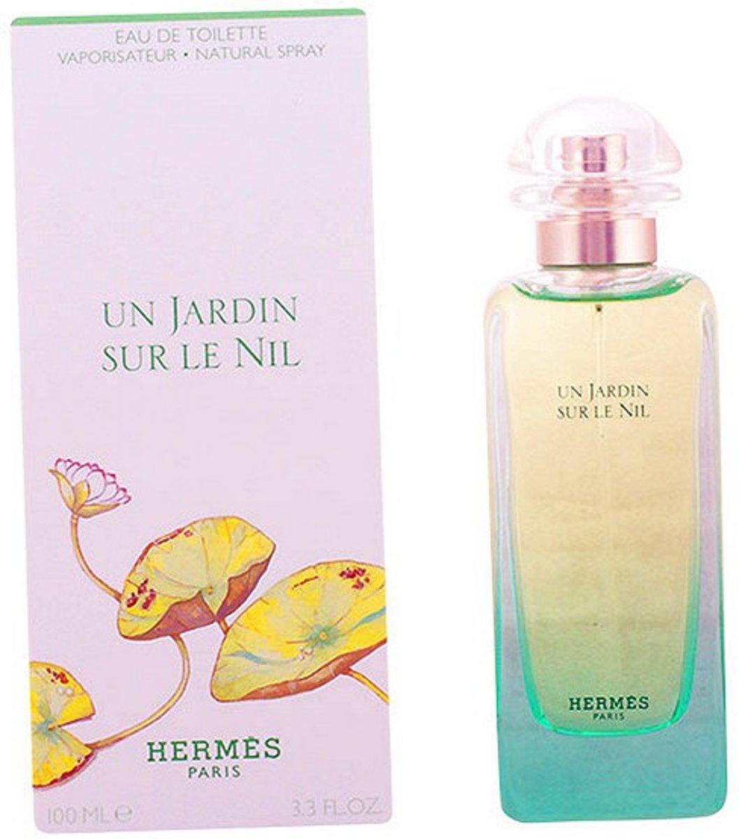 bol.com   Hermes Un Jardin Sur le Nil pour Femme - 50 ml - Eau de Toilette 77667d66da6