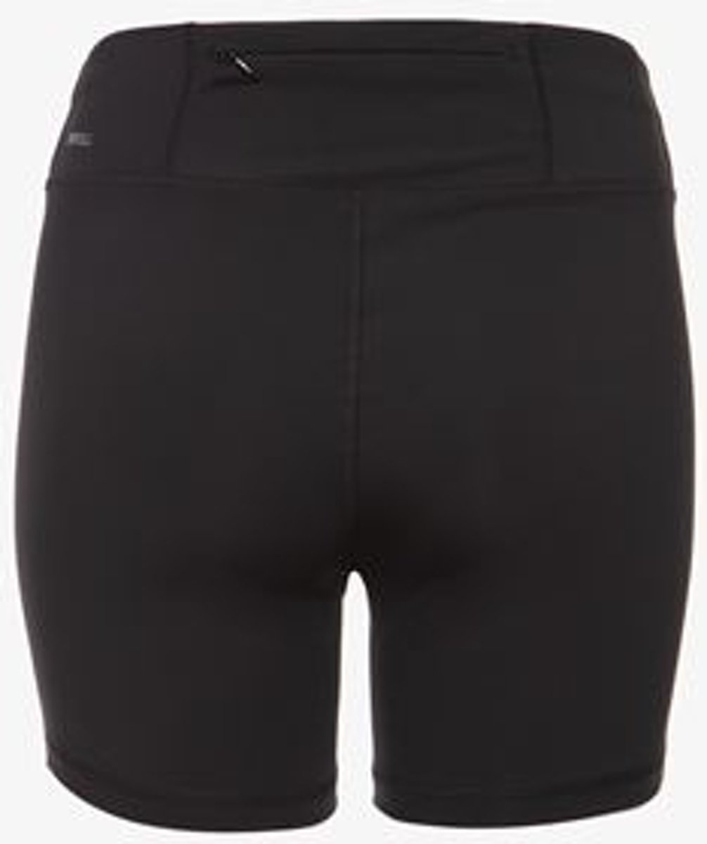 | PUMA Ignite Short Tight W Sportlegging Dames