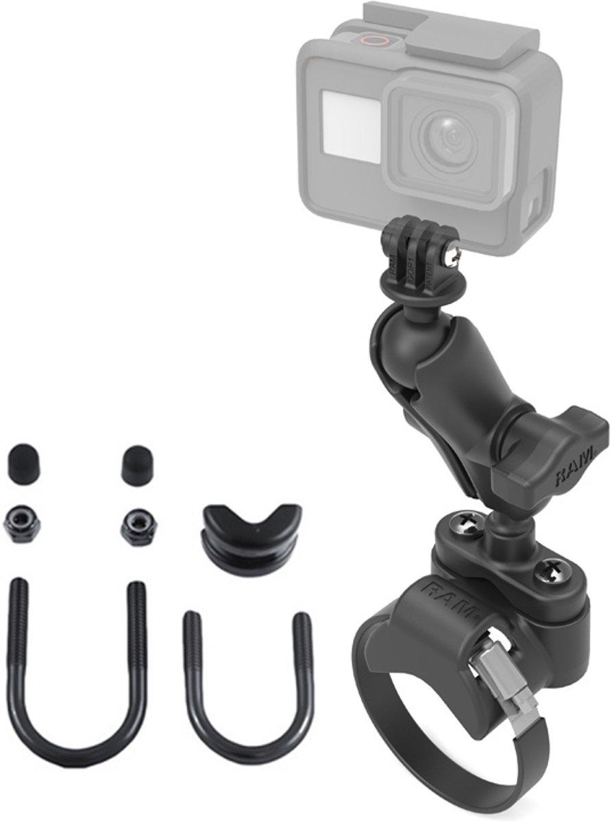 RAM Mount GoPro ATV/UTV stuurstangmontage set kopen