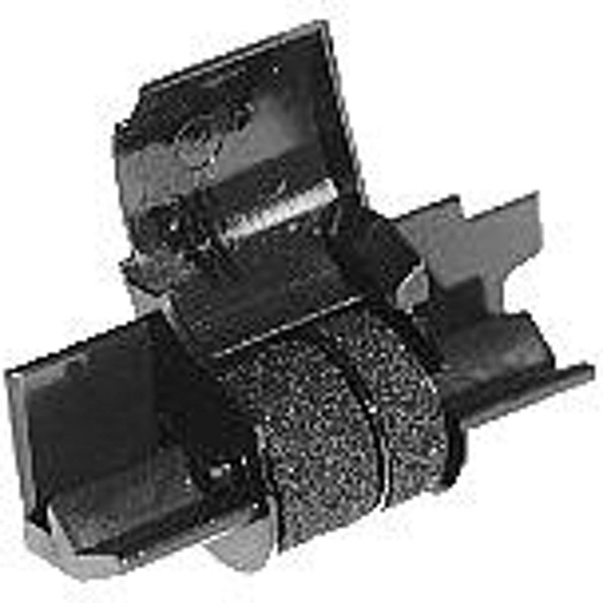 Canon CP-13 II Inktrol voor printers kopen