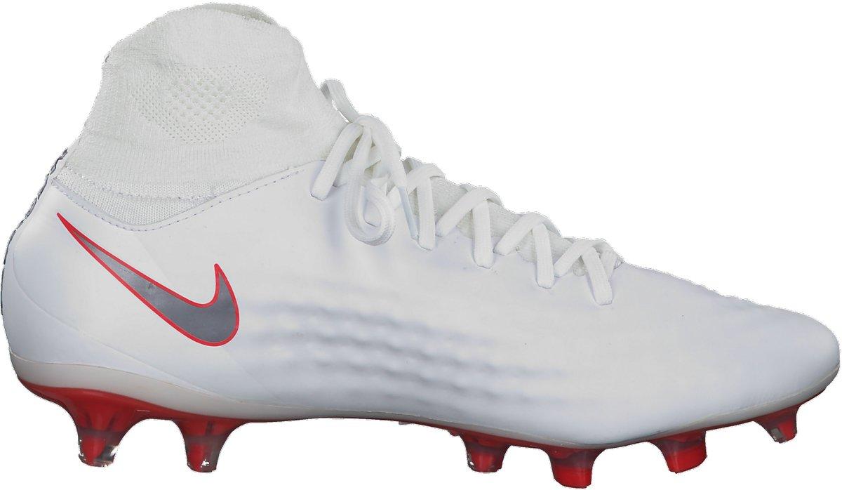 | Nike Voetbalschoenen Magista Obra II Pro DF FG