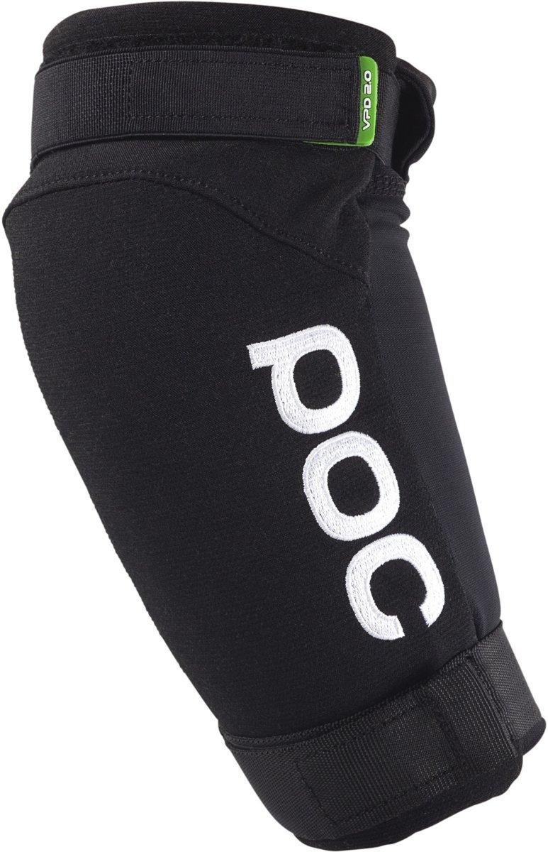POC Joint VPD 2.0 Elbow armbescherming zwart Maat XL kopen