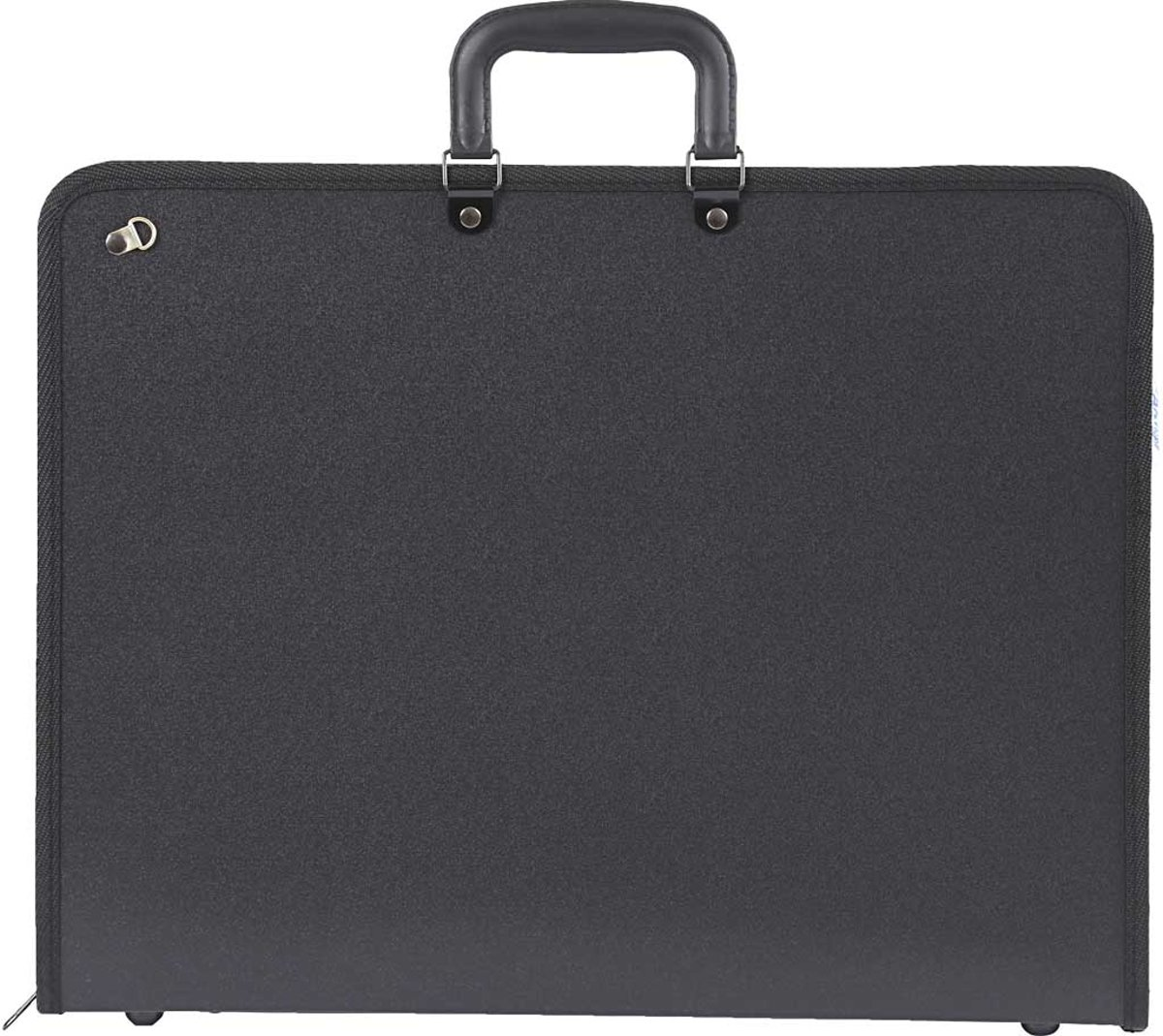 Portfolio - A3MP, zwart, 1 stuk kopen