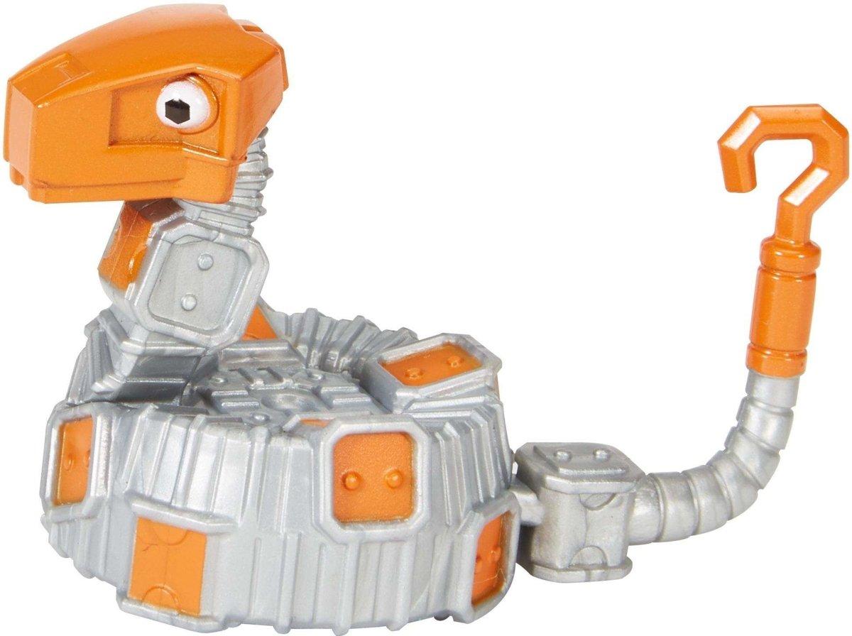 dinotruxReptool Rollers Dinotrux887961390018 kopen