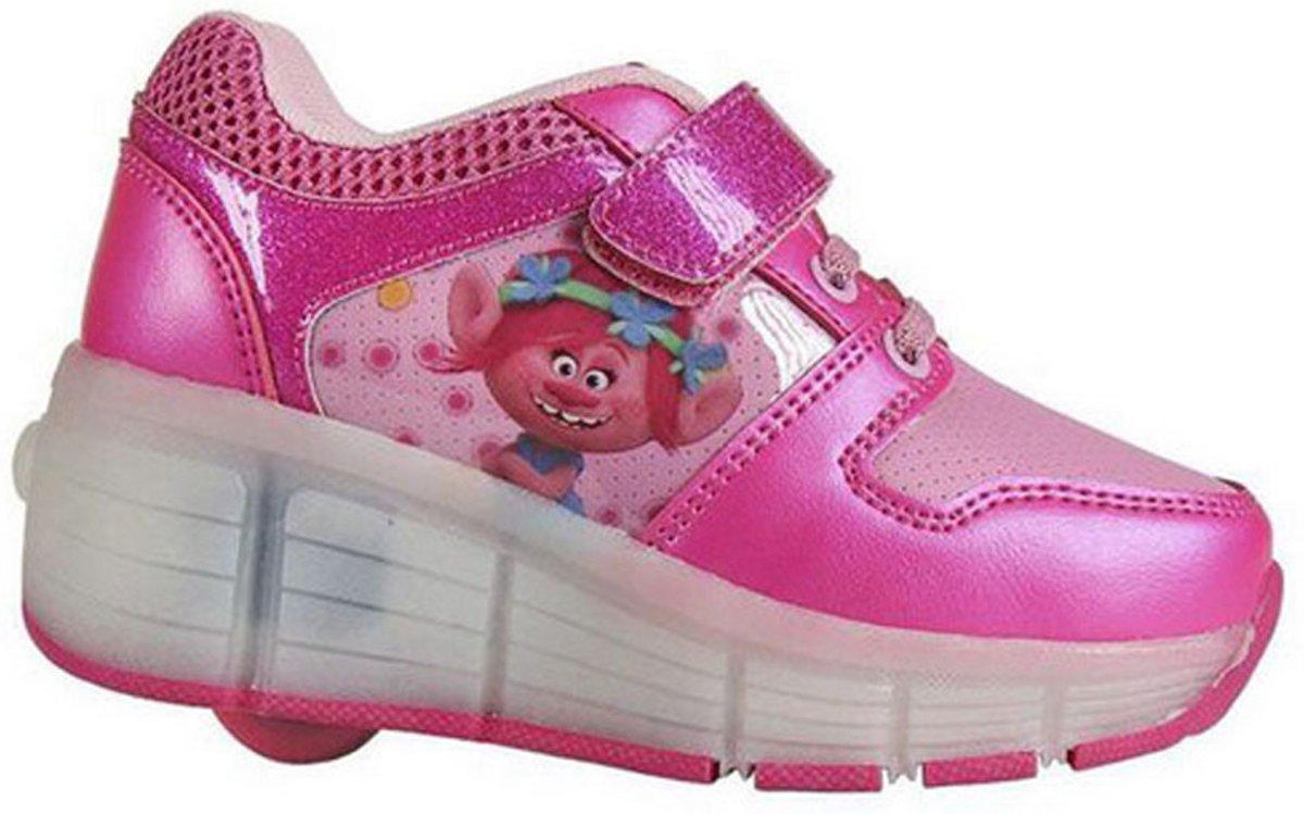 | Trolls SneakersRolschoenen maat 2829 Schoenen