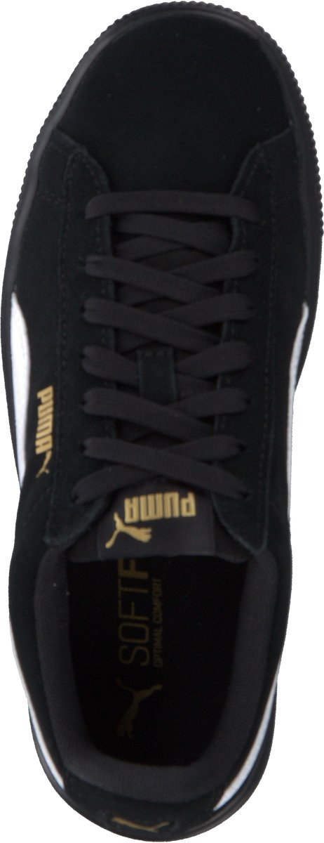 Puma Lage sneakers Vikky SD 369144 03