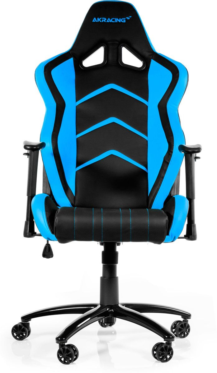Pictures On Sony Genesis Gaming Chair Onthecornerstone