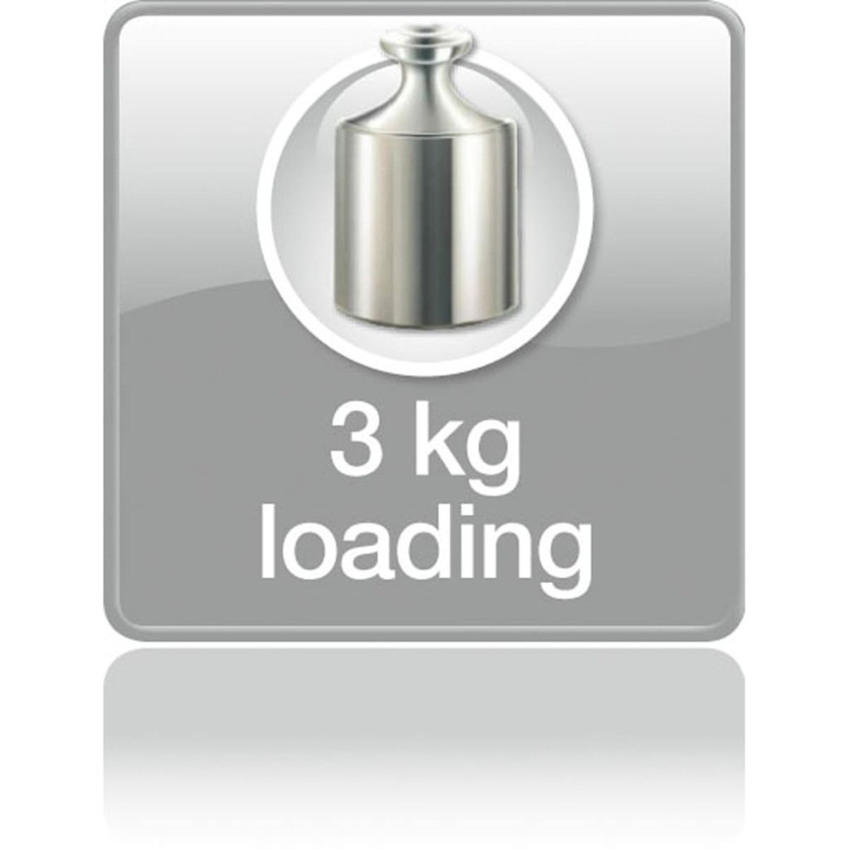 Beurer Ks25 Rvs.Beurer Ks25 Keukenweegschaal 1 2 Liter Kom 3kg Incl Batterijen Grijs