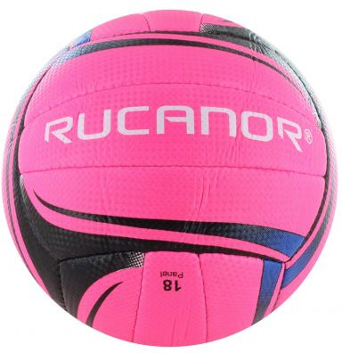 Rucanor - Volleybal Beach Team kopen