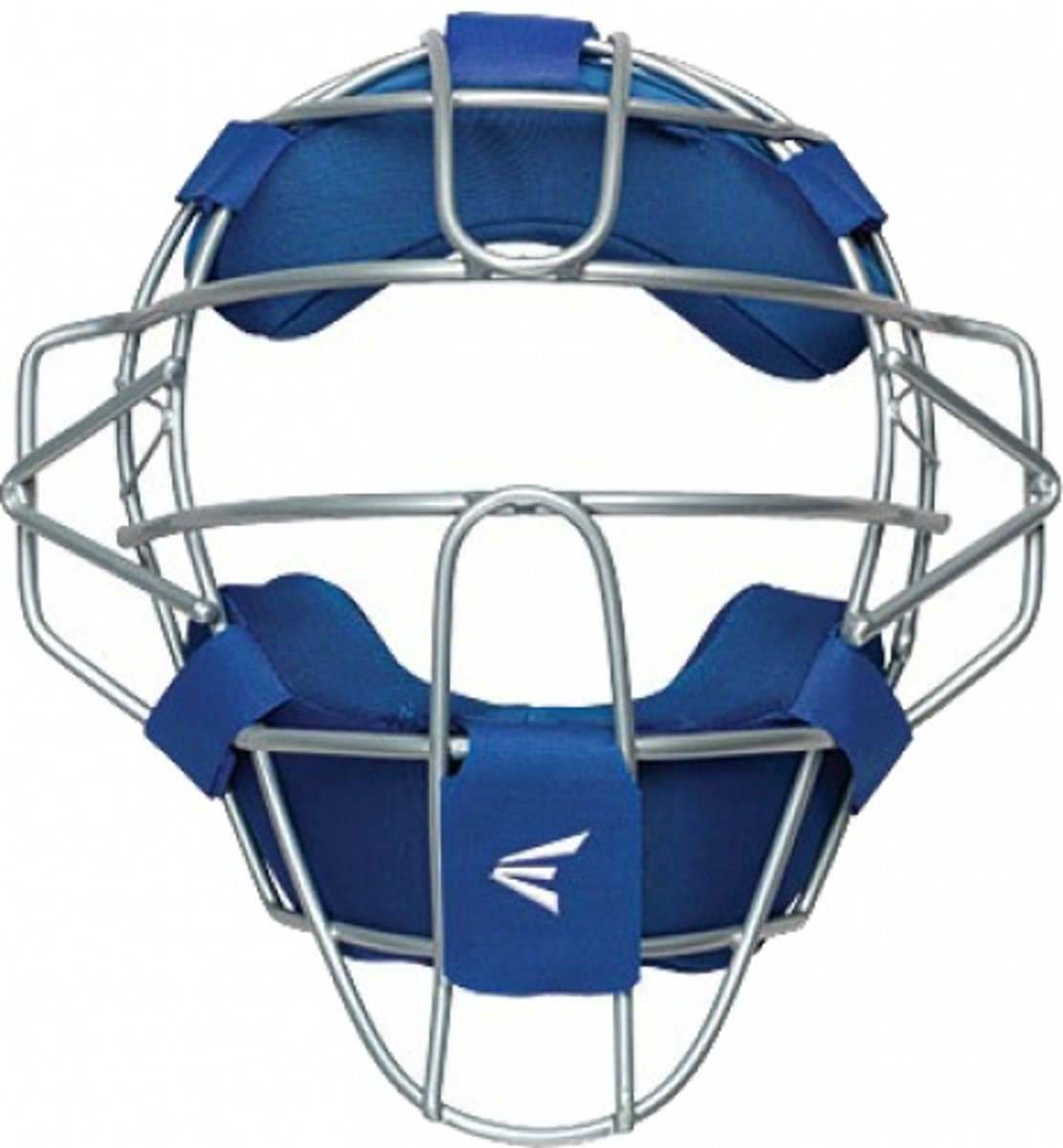 Easton Speed Elite Honkbal Catchermasker Royal kopen