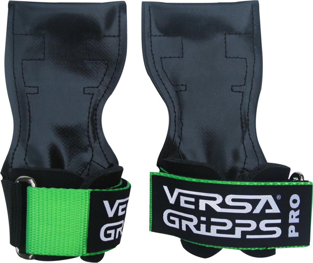 Versa Gripps PRO Limited Edition - Lime Green kopen