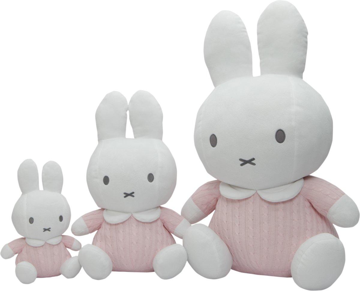 Mooi Nijntje Babykamer : Iedere babykamer behang je met kek amsterdam