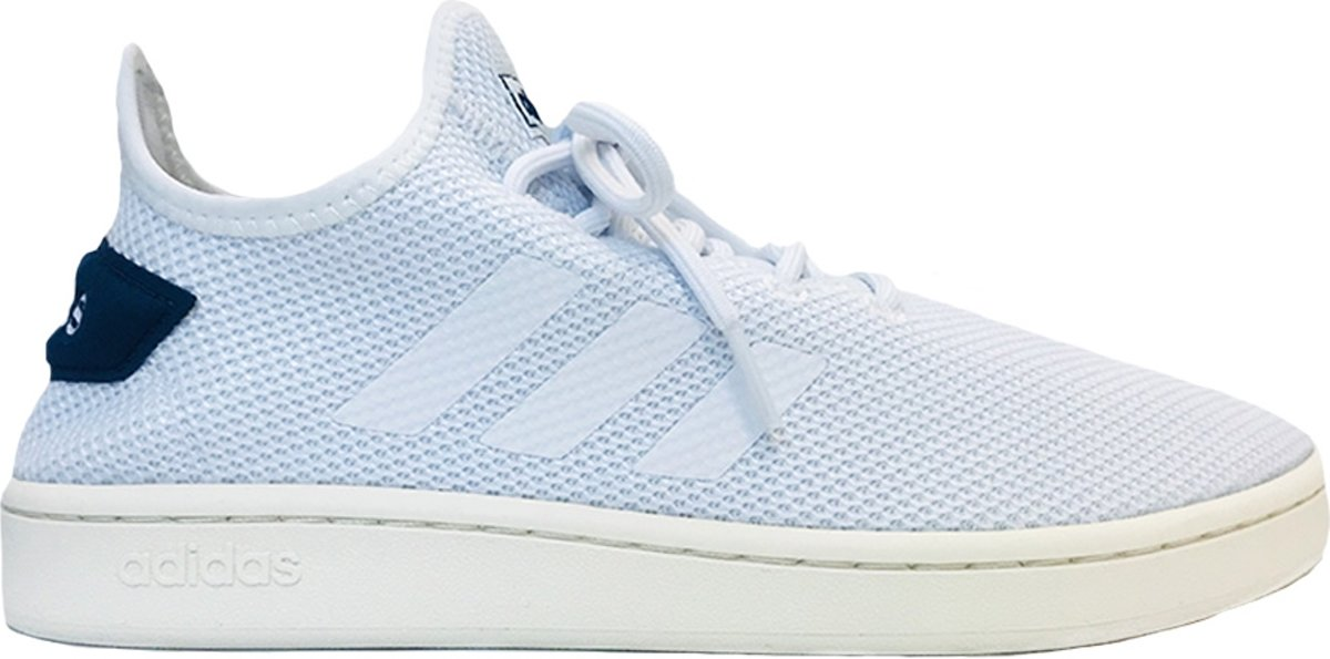 Adidas Court Adapt Mens Sneakers
