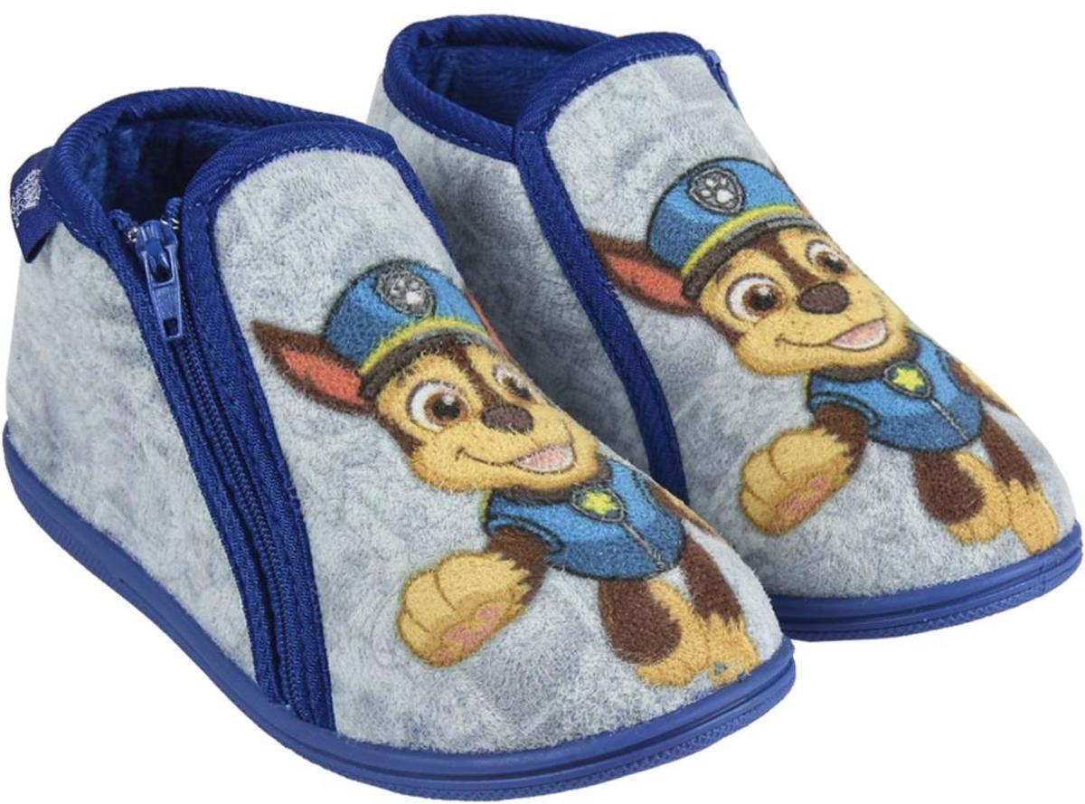 Pantoffels van Toy Story maat 21. Nieuw