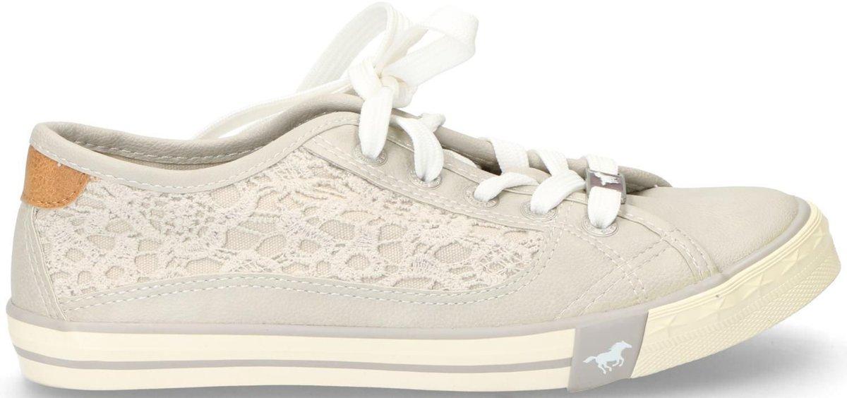 adidas superstar zilver glitter maat 36