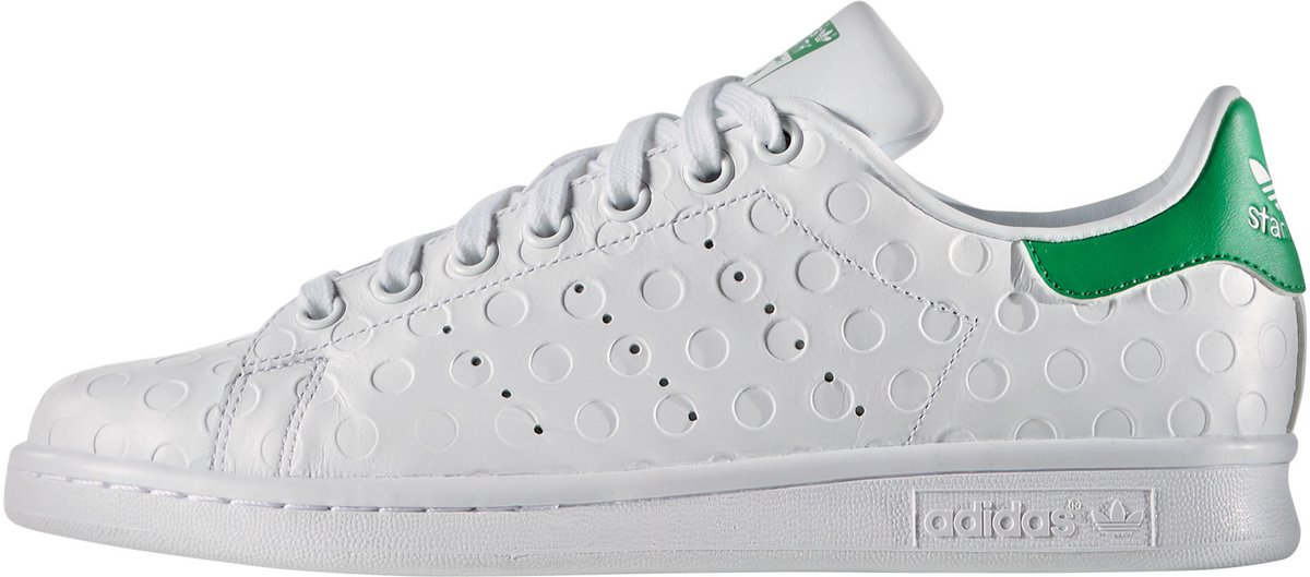 Adidas Stan Smith Maat 36