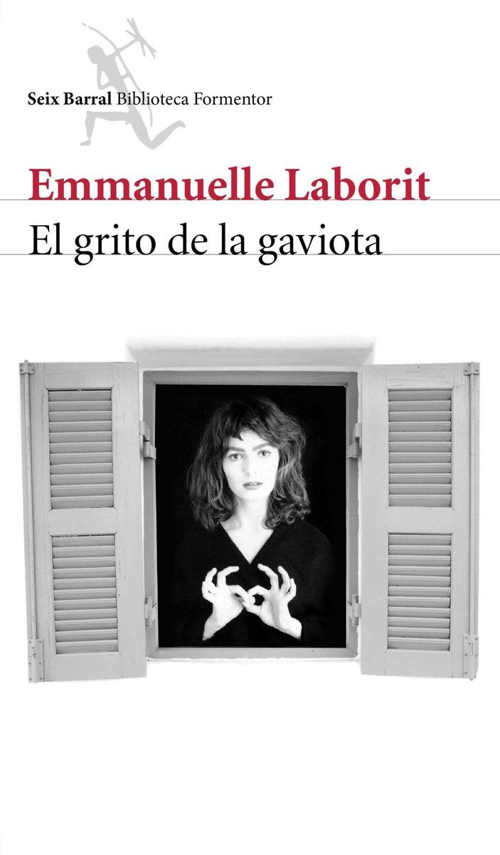 Emmanuelle Laborit Nude Photos 72