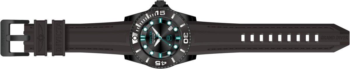 Horlogeband voor Invicta Pro Diver 20207 kopen